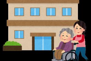 介護施設サービス費 機能訓練指導員加算 ショート 介護老人保健施設