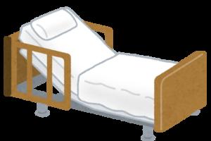 夜勤配置加算 介護ロボット