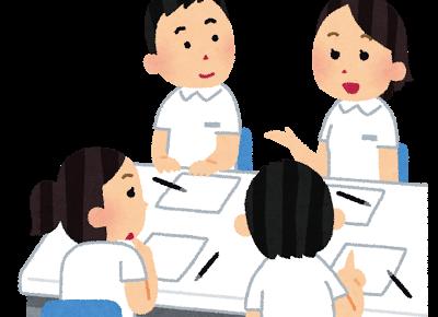 リハマネⅠ 個別機能訓練計画書 共同作成