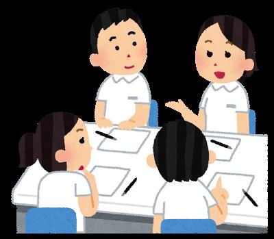 リハビリテーション実施計画書 リハマネジメント 多職種共同
