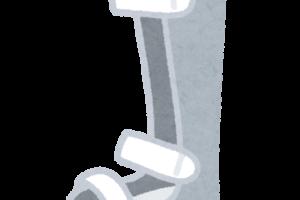 義肢装具 医療保険 障害者手帳