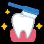 口腔衛生管理体制加算 算定要件