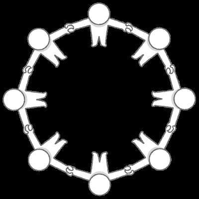 機能訓練指導員 看取り 多職種連携