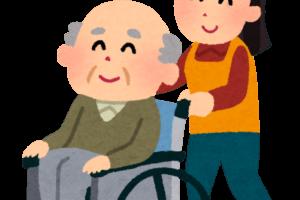 老健 介護老人保健施設 介護保険施設サービス費(Ⅰ)(Ⅳ)