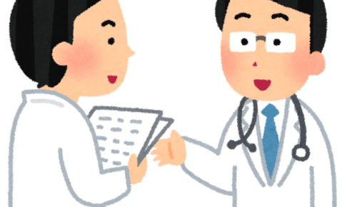 訪問看護指示加算 算定要件 Q&A