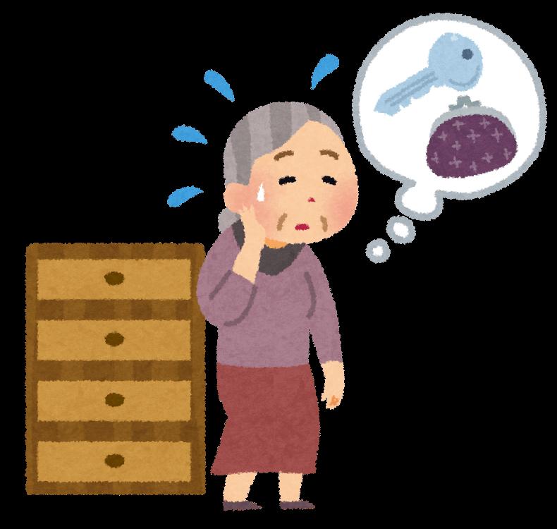 認知症短期集中リハビリテーション実施加算 算定要件 Q&A
