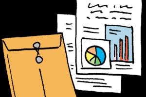 地域連携診療計画情報提供加算 算定要件