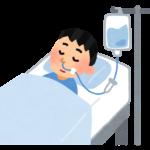 1型介護医療院サービス費(1) 経管栄養