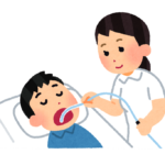 Ⅰ型介護医療院サービス費 算定要件